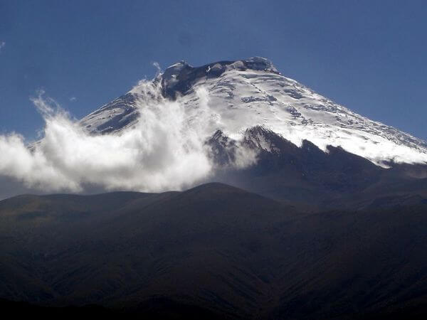 cotopaxi-tour-from-quito