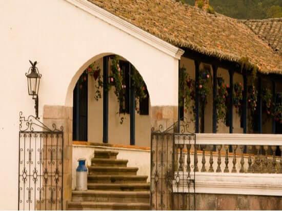 hacienda-zuleta-a-historic-hacienda-in-ecuador