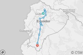 Ecuador-andean-jewels-10-days-tour