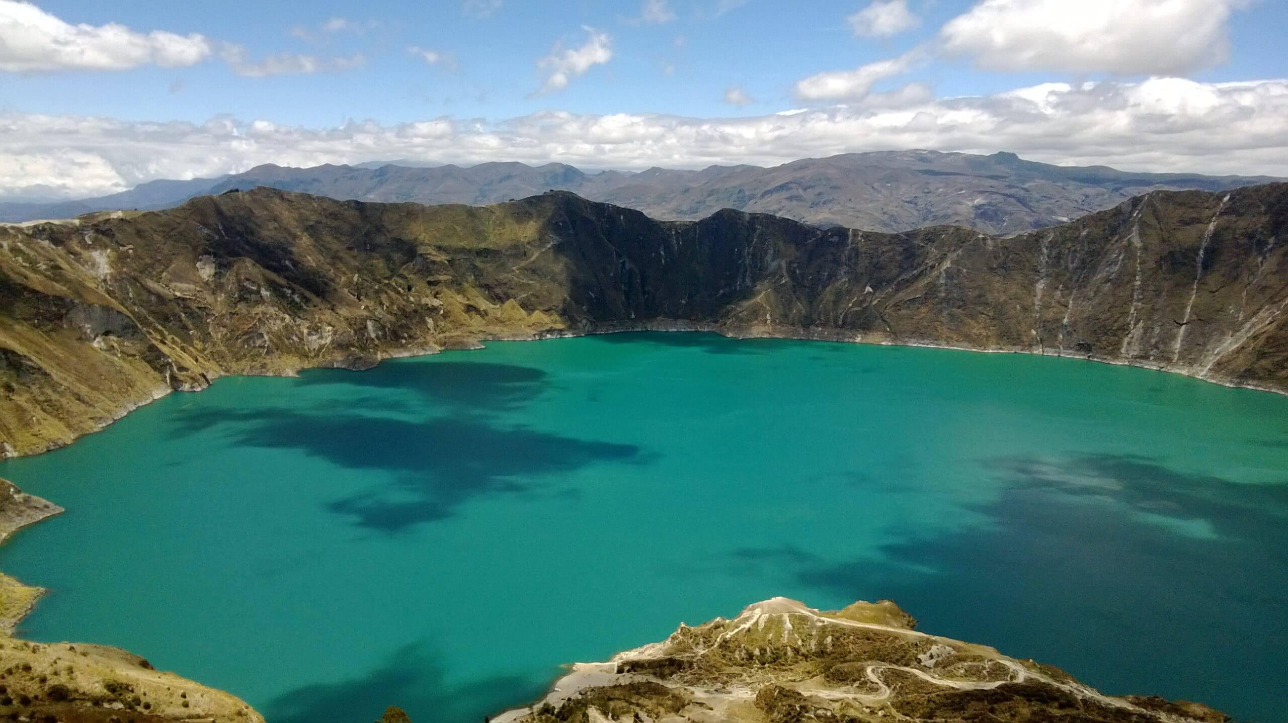 ecuador-andean-jewels-tour