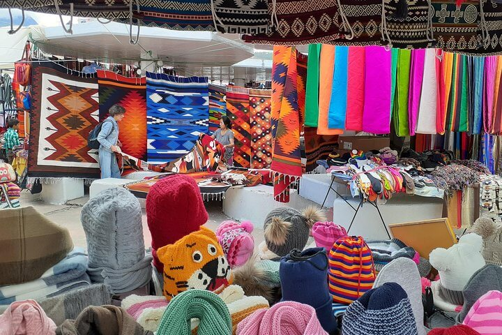 best-otavalo-full-day-tour- from-quito