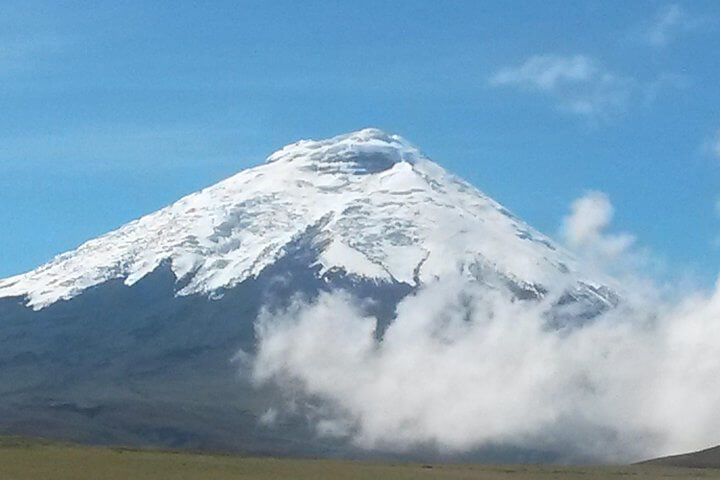 Ecuador-best-8-days-classic-tour