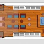 Seaman-first-class-galapagos-cruise