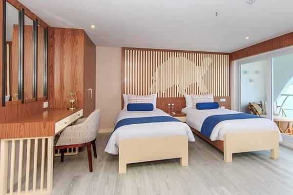 Elite-luxury-galapagos-cruise
