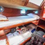 Merak-budget-galapagos-cruises