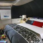 Passion-luxury-galapagos-cruise