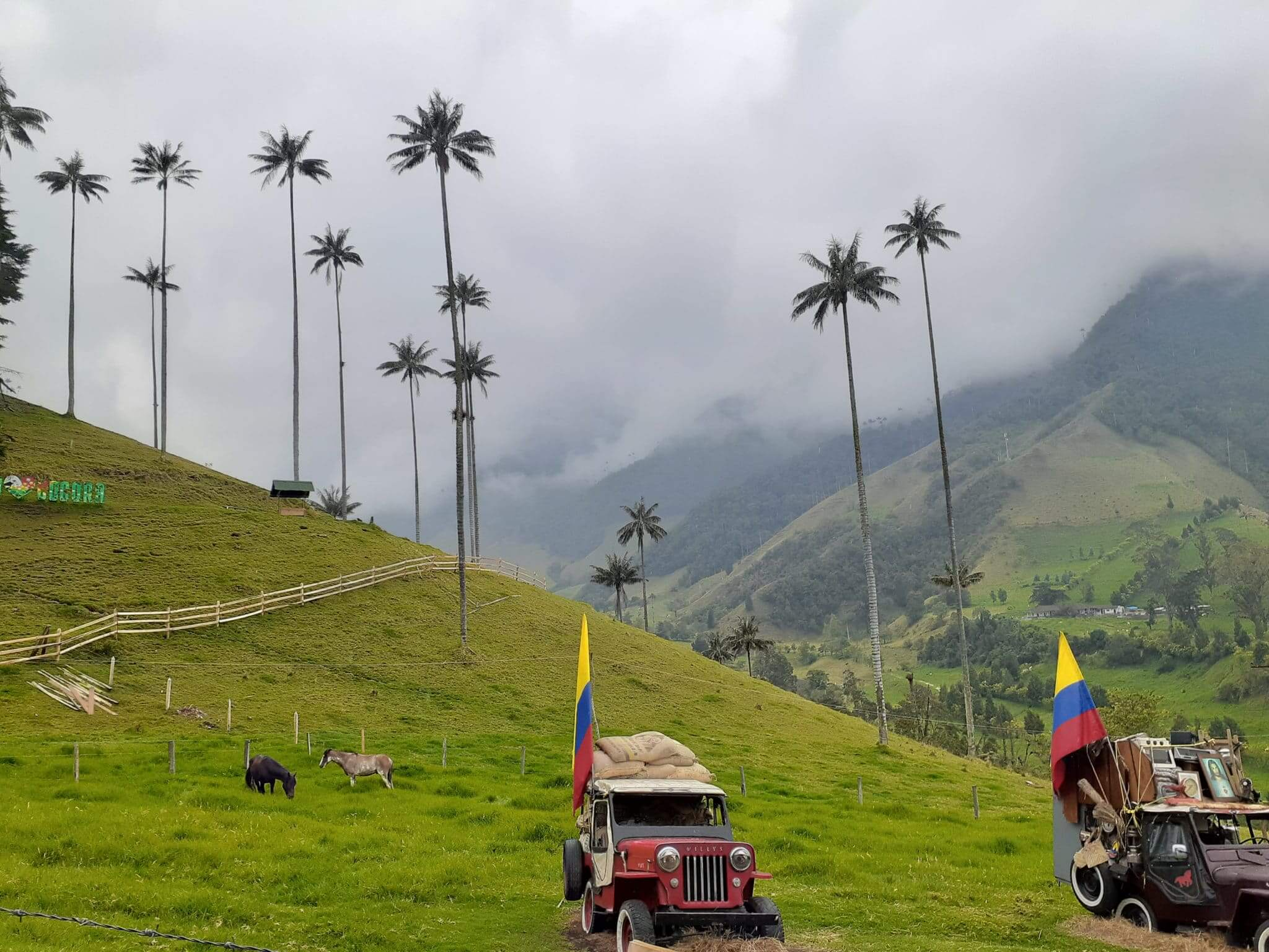 top-10-best-places-to-visit-in-colombia