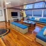 cormorant-i-luxury-galapagos-cruise