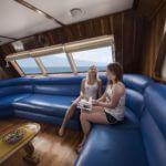 fragata-tourist-superior-galapagos-cruise