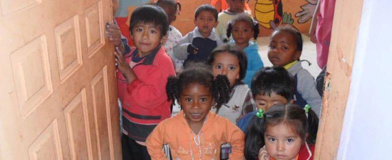 social-responsibility-in-ecuador-as-a-tour-operator