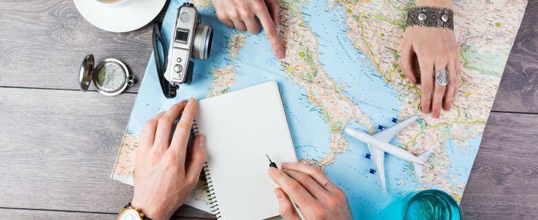 ecuador-best-travel-tips