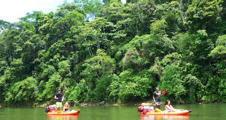 uador-amazon-camping-and-kayak-tour