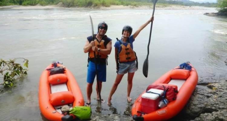 ecuador-amazon-camping-and-kayak-tour