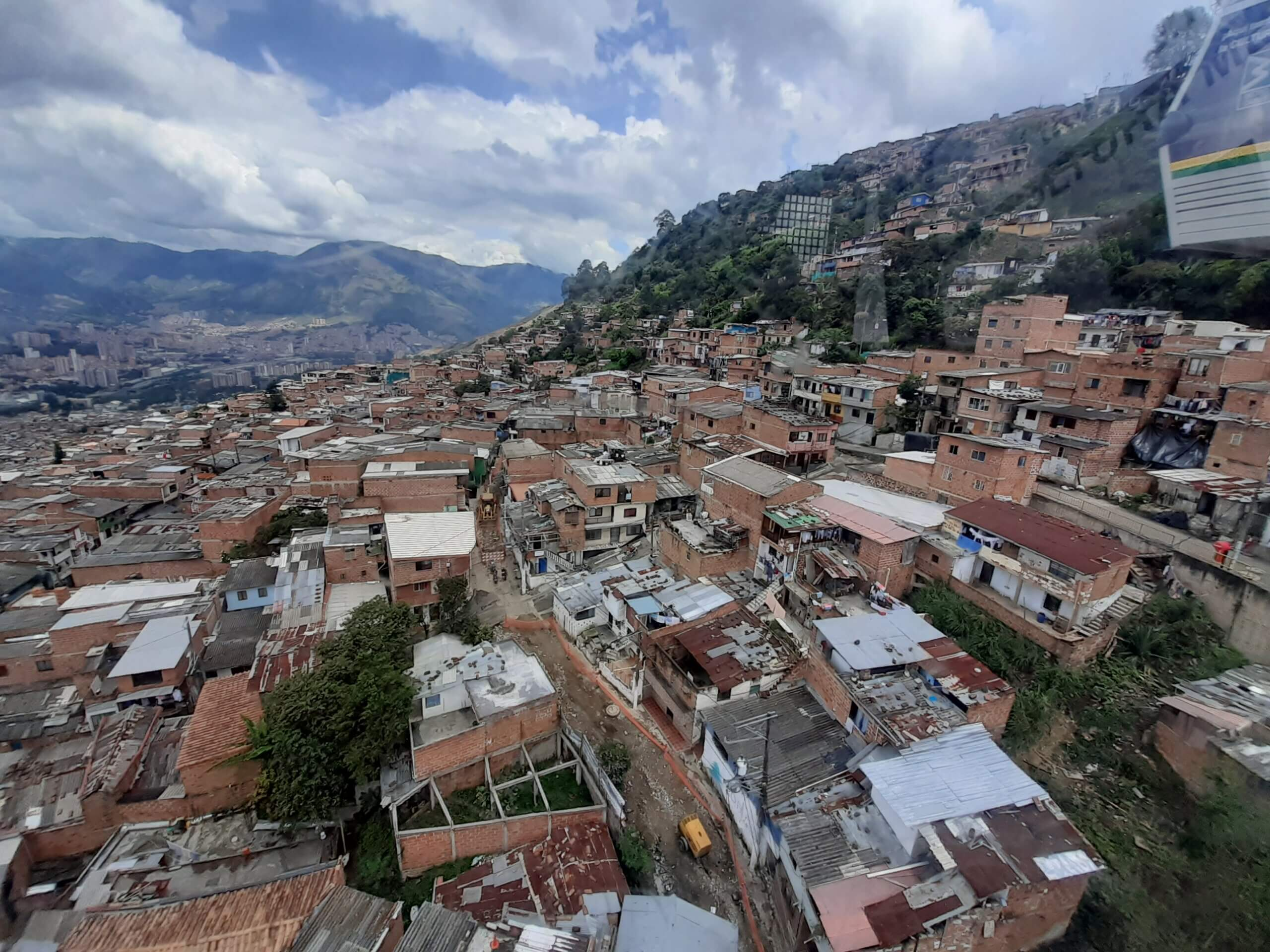 best-of-colombia-luxury-11-days-tour