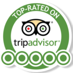 tripadvisor-ecuador-top-rated