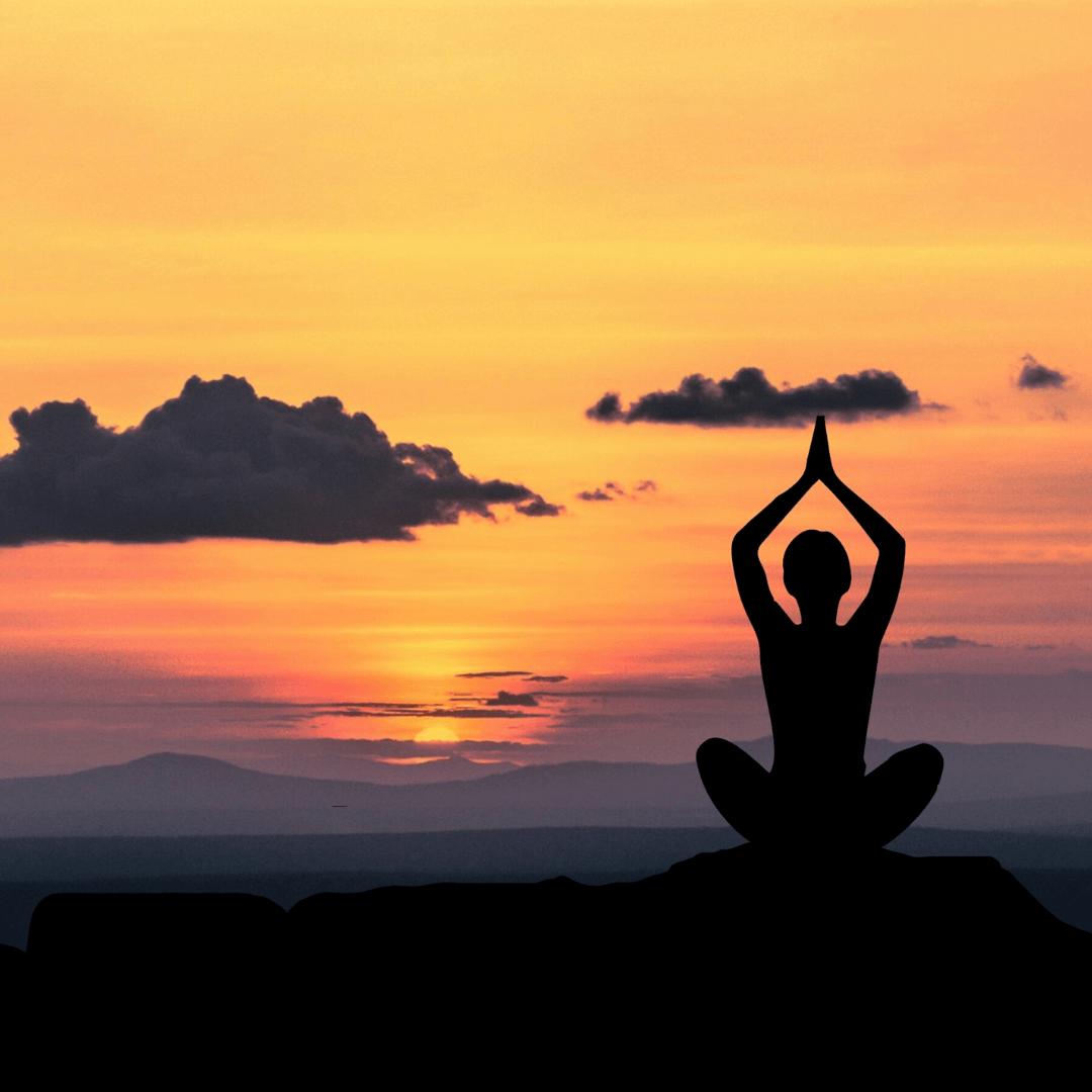 Active-yoga-retreat-ecuador-8-days-tour-best-yoga-ecuador