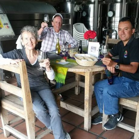 wine-and-roses-tour-ecuador
