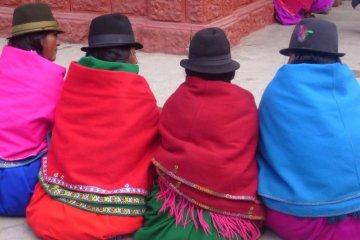 top-5-indian-markets-ecuador
