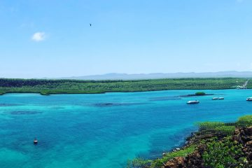 top-5-galapagos-island-hopping-tours