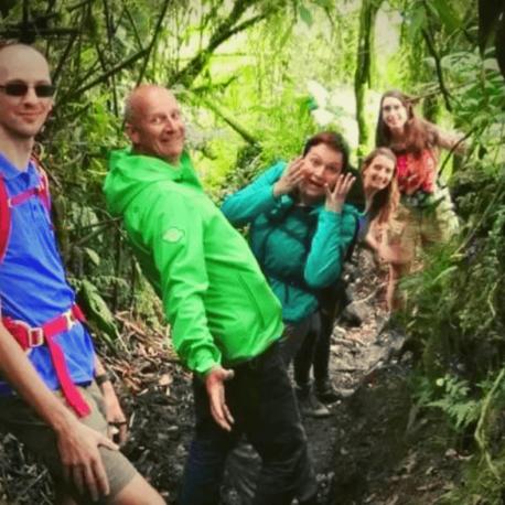 ecuador-multi-sport-14-days-tour