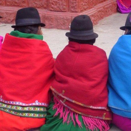 ecuador-classic-8-days-tour