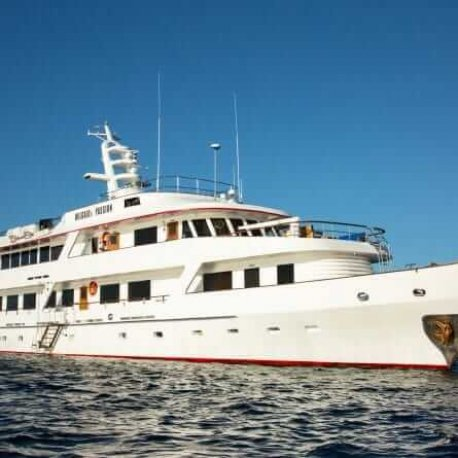 Passion-luxury-galapagos-cruise