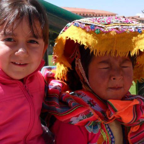 ecuador-and-peru-classic-10-days