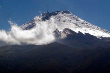 cotopaxi-full-day-tour-from-quito