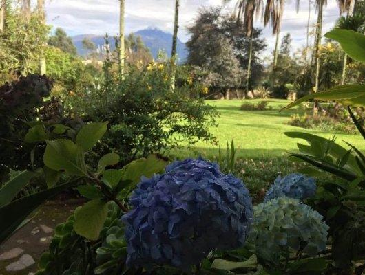 ecuador-a-paradise-in-world-travel-blog