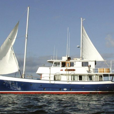 Samba-sailboat-tourist-superior-galapagos-cruises
