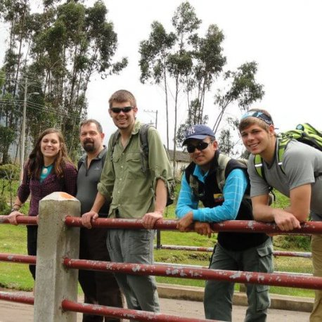 ecuador-hiking-tour