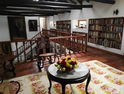 hacienda-zuleta-ecuador-luxury-haciendas-tour